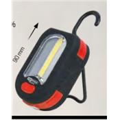Lampe LED POWER STRIPE 3 Wts a piles